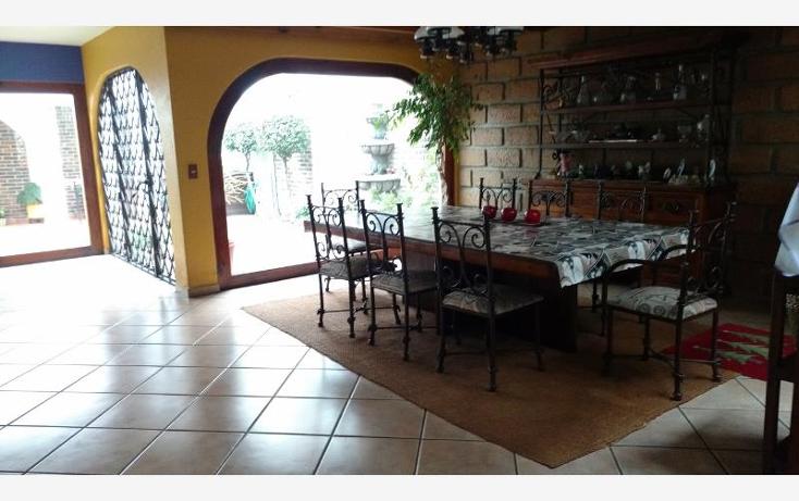 Foto de casa en venta en  34, romero de terreros, coyoacán, distrito federal, 1848736 No. 01
