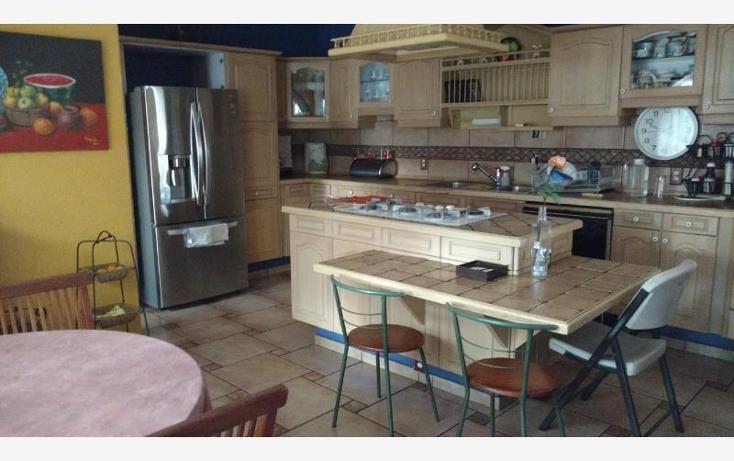 Foto de casa en venta en  34, romero de terreros, coyoacán, distrito federal, 1848736 No. 03