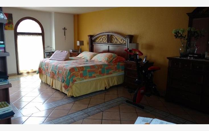 Foto de casa en venta en  34, romero de terreros, coyoacán, distrito federal, 1848736 No. 06