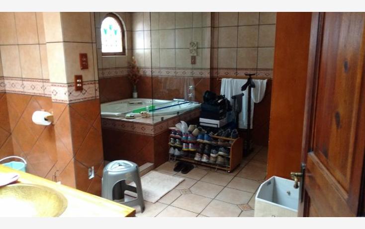 Foto de casa en venta en  34, romero de terreros, coyoacán, distrito federal, 1848736 No. 07
