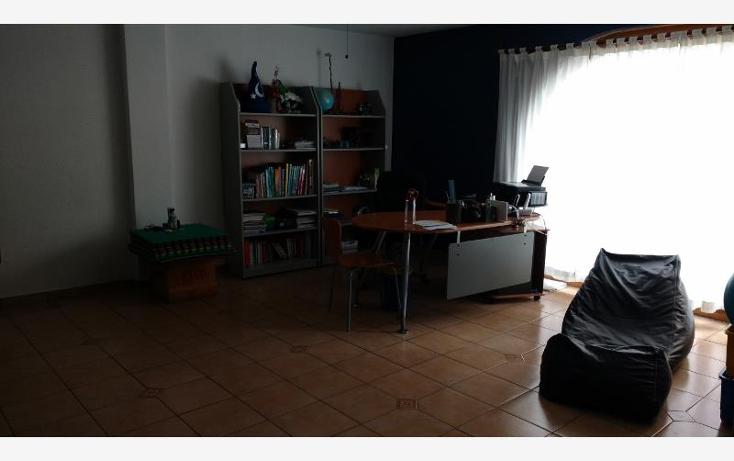 Foto de casa en venta en  34, romero de terreros, coyoacán, distrito federal, 1848736 No. 09