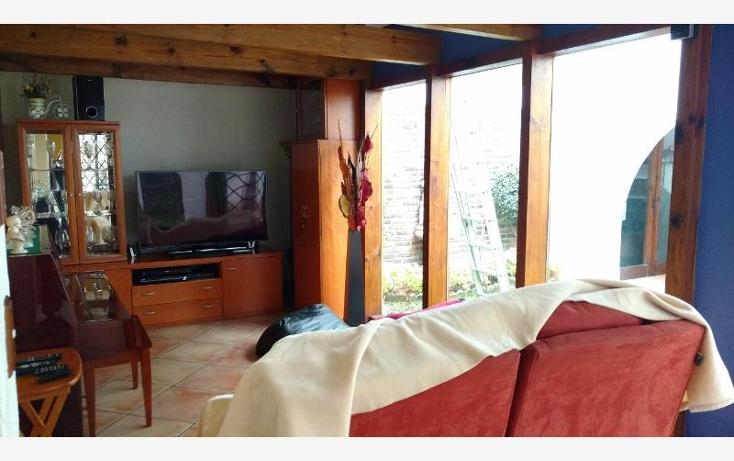 Foto de casa en venta en  34, romero de terreros, coyoacán, distrito federal, 1848736 No. 10