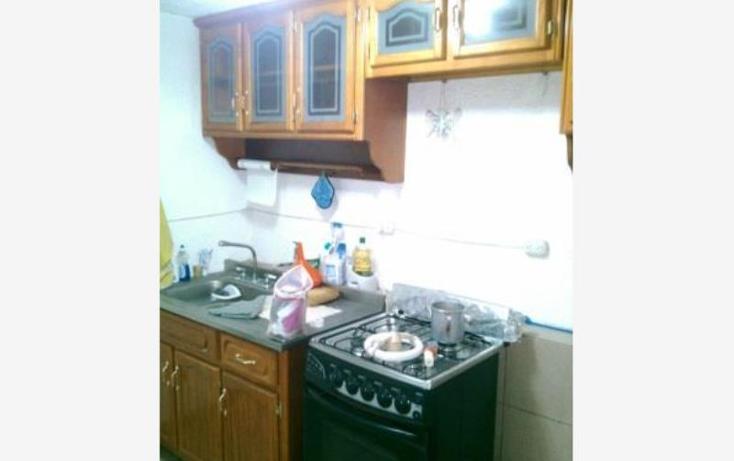Foto de casa en venta en  34, san antonio, cuautitl?n izcalli, m?xico, 1447395 No. 02
