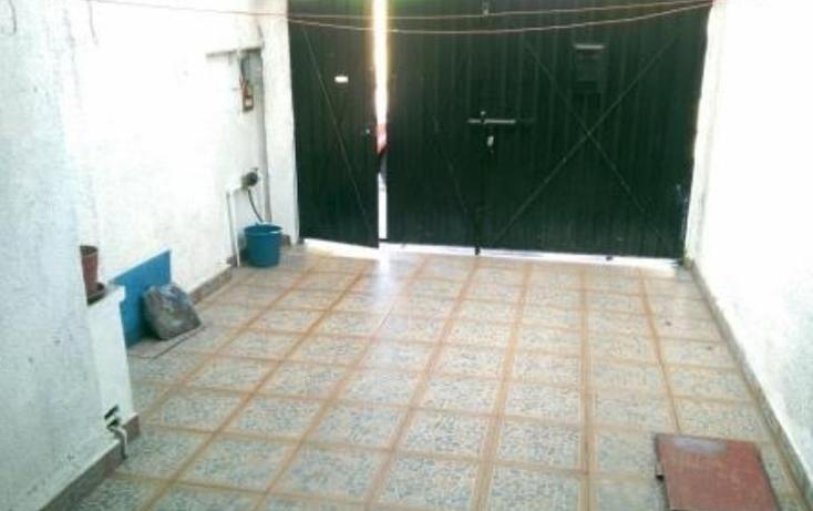Foto de casa en venta en  34, san antonio, cuautitl?n izcalli, m?xico, 1447395 No. 04
