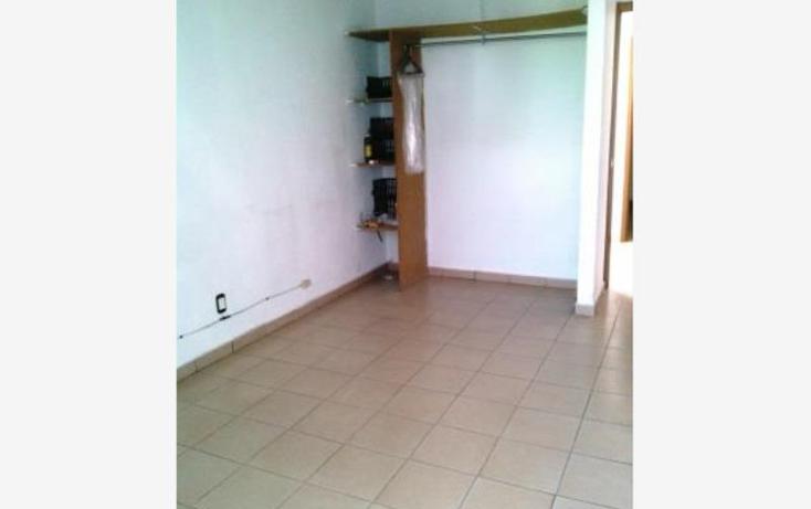 Foto de casa en venta en  34, san antonio, cuautitl?n izcalli, m?xico, 1447395 No. 09