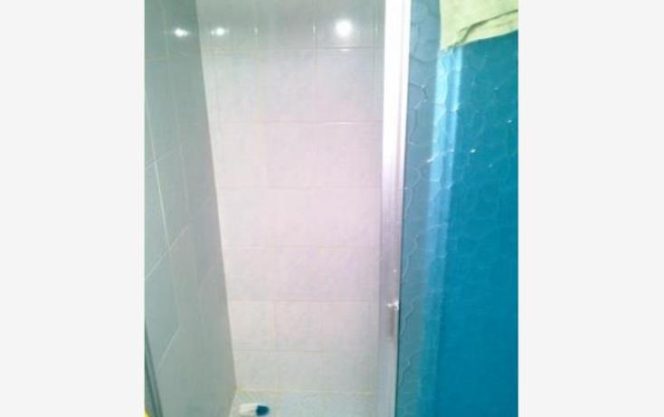 Foto de casa en venta en  34, san antonio, cuautitl?n izcalli, m?xico, 1447395 No. 11
