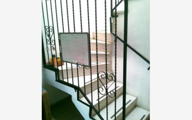 Foto de casa en venta en  34, san antonio, cuautitl?n izcalli, m?xico, 1447395 No. 13
