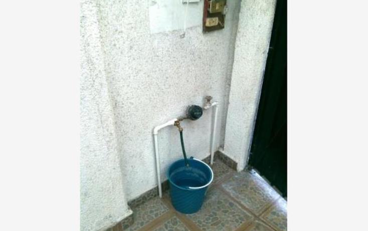 Foto de casa en venta en  34, san antonio, cuautitl?n izcalli, m?xico, 1447395 No. 14