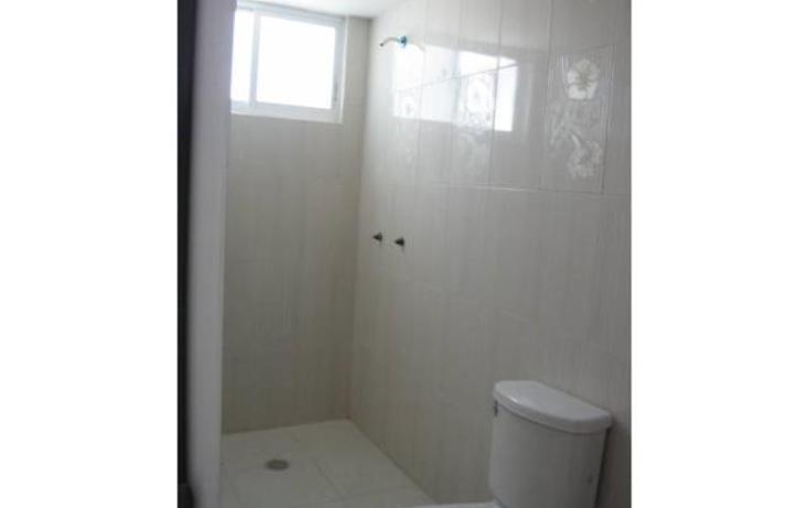 Foto de casa en venta en  34, san juan cuautlancingo centro, cuautlancingo, puebla, 539620 No. 03
