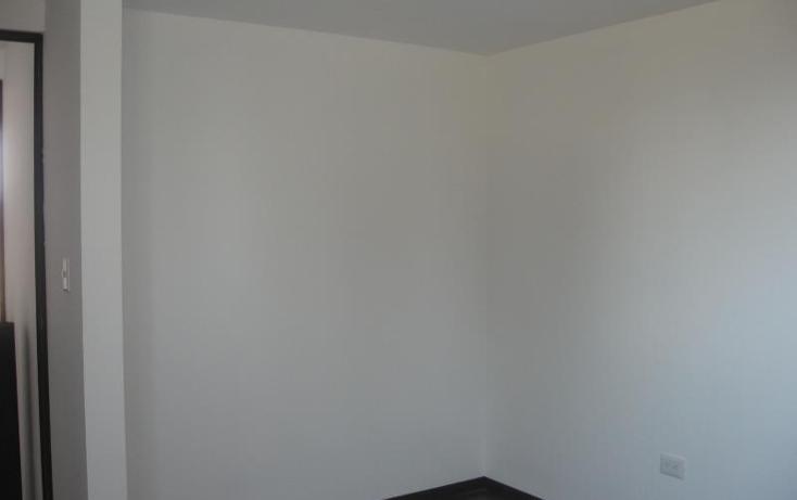 Foto de casa en venta en  34, san juan cuautlancingo centro, cuautlancingo, puebla, 539620 No. 06