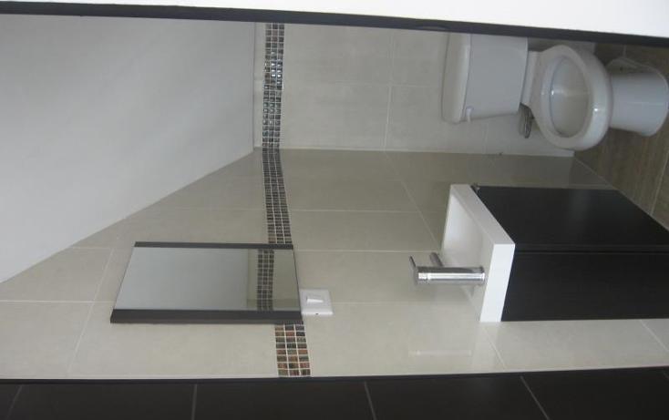 Foto de casa en venta en  34, san juan cuautlancingo centro, cuautlancingo, puebla, 539620 No. 10
