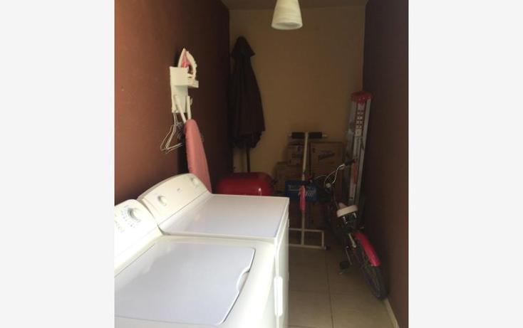 Foto de casa en venta en  34, san mateo, corregidora, quer?taro, 1843464 No. 11