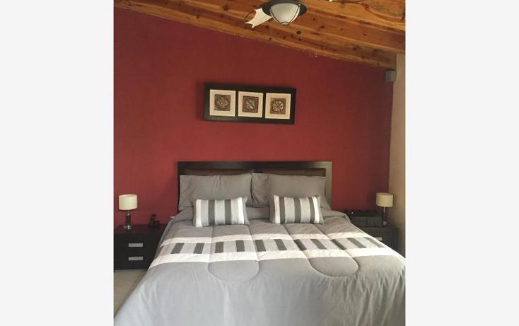Foto de casa en venta en privada san lucas 34, san mateo, corregidora, querétaro, 2699113 No. 03