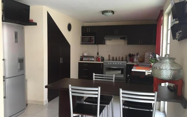 Foto de casa en venta en privada san lucas 34, san mateo, corregidora, querétaro, 2699113 No. 14
