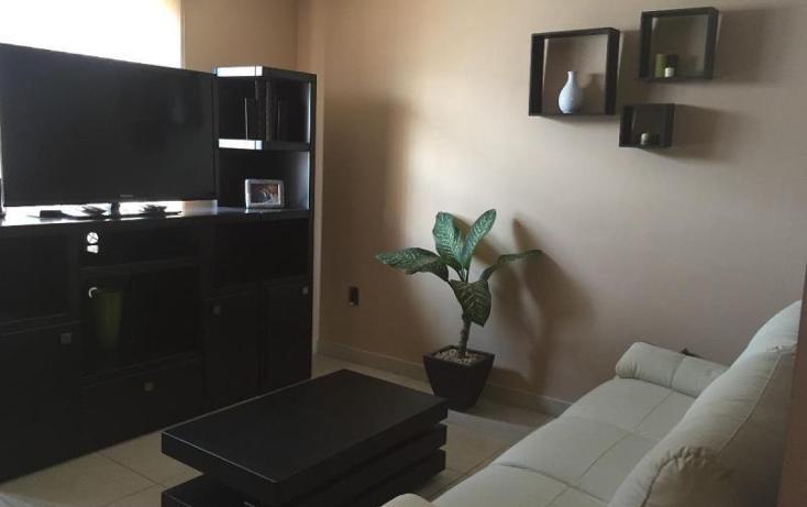 Foto de casa en venta en privada san lucas 34, san mateo, corregidora, querétaro, 2699113 No. 19