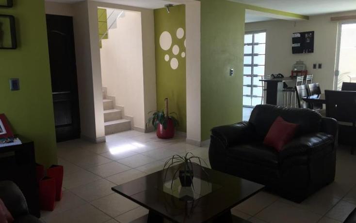 Foto de casa en venta en privada san lucas 34, san mateo, corregidora, querétaro, 2699113 No. 20