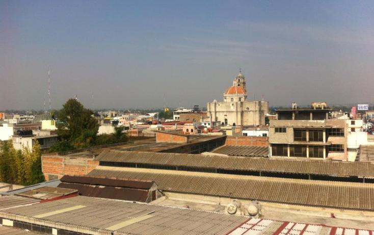 Foto de bodega en venta en  34, san miguel, zumpango, méxico, 1479327 No. 06