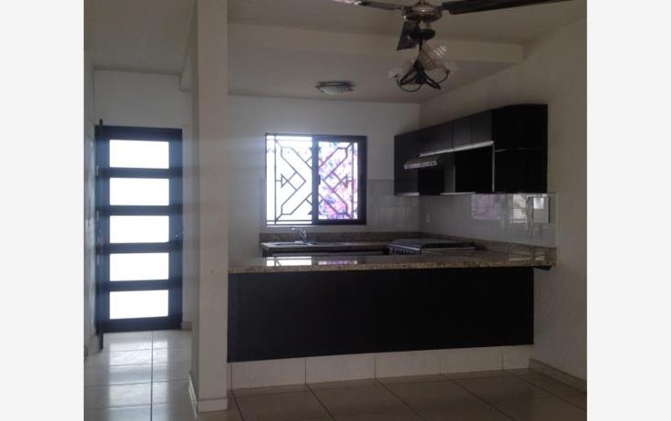 Foto de casa en venta en  34, soleares, manzanillo, colima, 1945264 No. 03