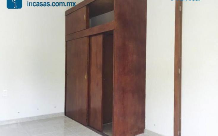 Foto de oficina en renta en  34, tacuba, miguel hidalgo, distrito federal, 1483665 No. 03