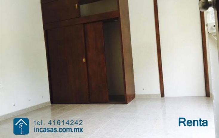 Foto de oficina en renta en  34, tacuba, miguel hidalgo, distrito federal, 1483665 No. 05