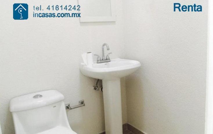 Foto de oficina en renta en  34, tacuba, miguel hidalgo, distrito federal, 1483665 No. 07