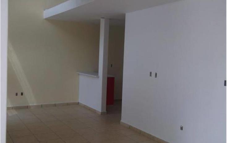 Foto de casa en venta en  34, tejalpa, jiutepec, morelos, 609622 No. 02
