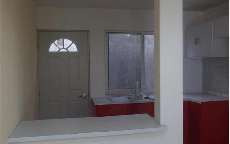 Foto de casa en venta en  34, tejalpa, jiutepec, morelos, 609622 No. 03