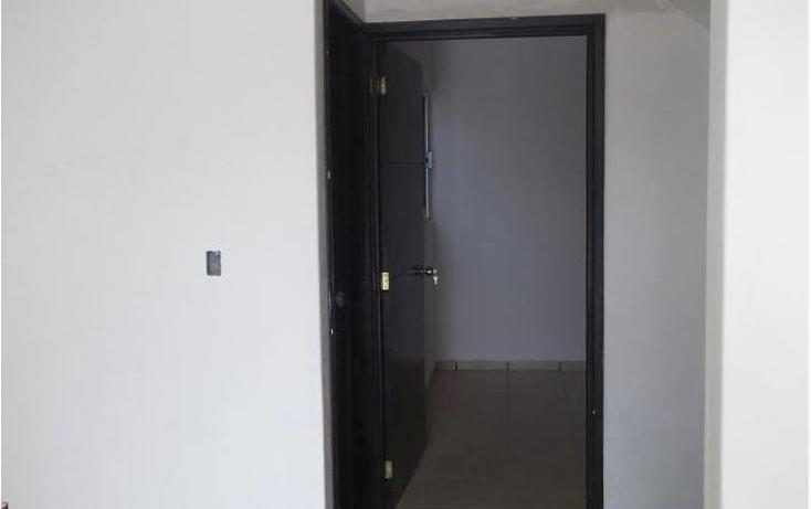 Foto de casa en venta en  34, tejalpa, jiutepec, morelos, 609622 No. 05