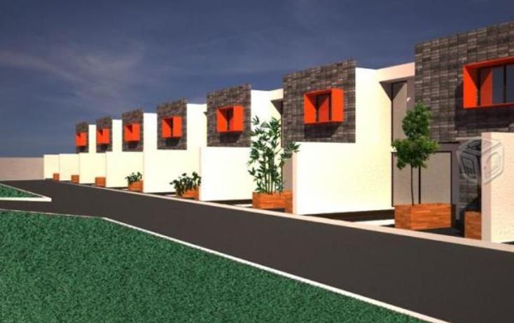 Foto de casa en venta en  34, tejalpa, jiutepec, morelos, 609622 No. 06