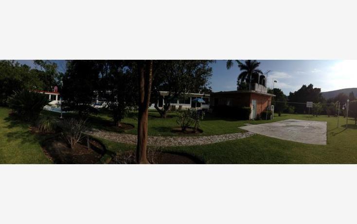 Foto de casa en venta en  34, ticuman, tlaltizapán de zapata, morelos, 1218215 No. 01
