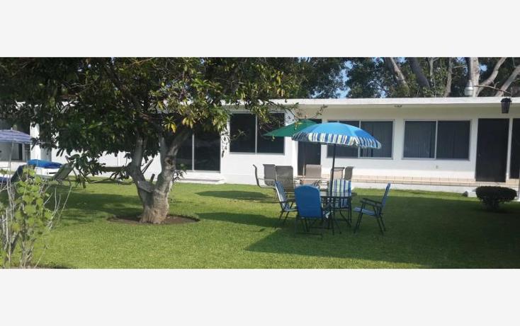 Foto de casa en venta en  34, ticuman, tlaltizapán de zapata, morelos, 1218215 No. 04