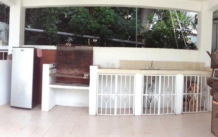 Foto de casa en venta en  34, ticuman, tlaltizapán de zapata, morelos, 1218215 No. 07