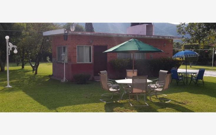 Foto de casa en venta en  34, ticuman, tlaltizapán de zapata, morelos, 1218215 No. 08