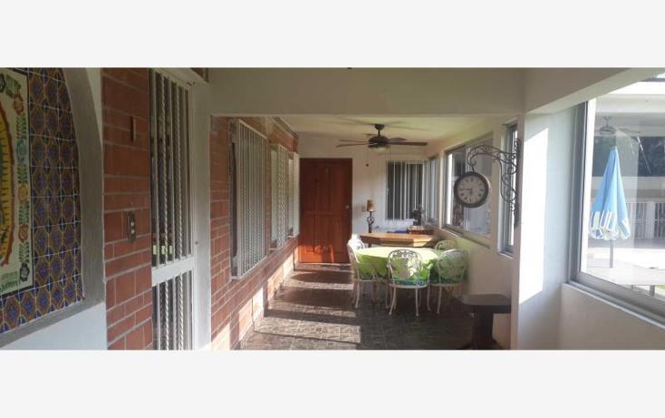 Foto de casa en venta en  34, ticuman, tlaltizapán de zapata, morelos, 1218215 No. 09