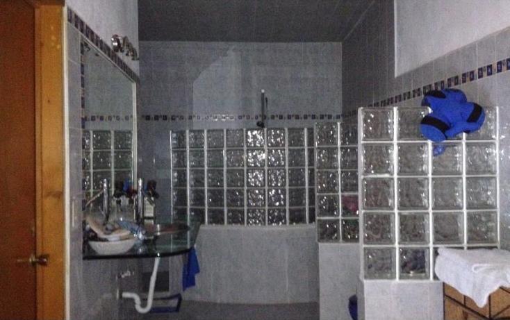 Foto de casa en venta en  34, ticuman, tlaltizapán de zapata, morelos, 1218215 No. 16