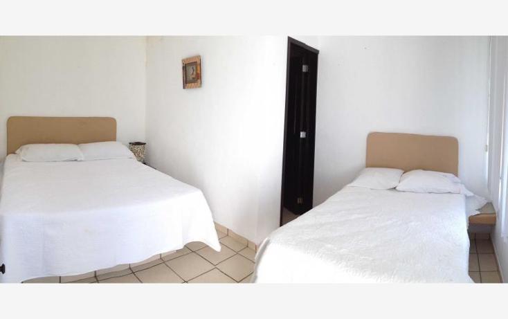 Foto de casa en venta en  34, ticuman, tlaltizapán de zapata, morelos, 1218215 No. 17