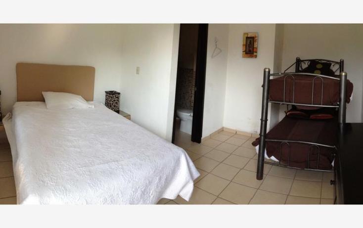 Foto de casa en venta en  34, ticuman, tlaltizapán de zapata, morelos, 1218215 No. 18