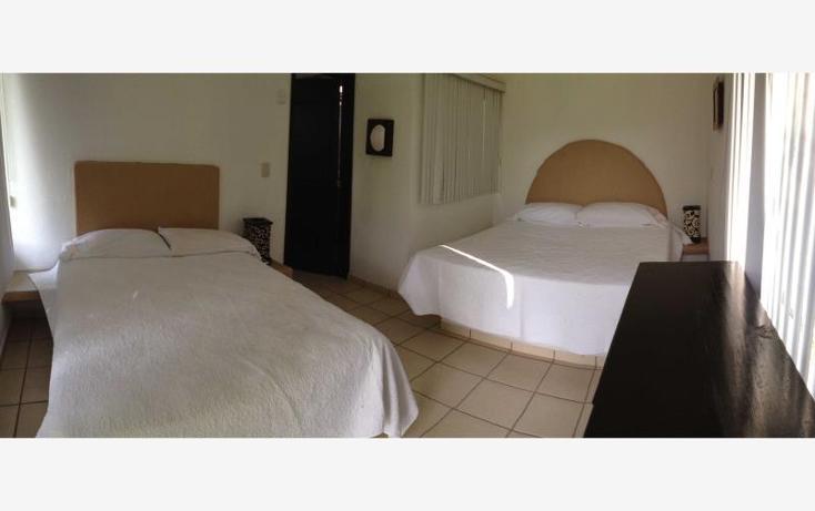 Foto de casa en venta en  34, ticuman, tlaltizapán de zapata, morelos, 1218215 No. 22