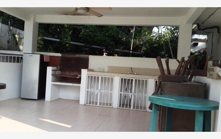 Foto de casa en venta en  34, ticuman, tlaltizapán de zapata, morelos, 1218215 No. 23