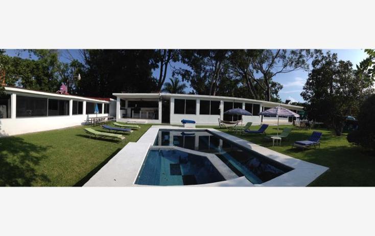 Foto de casa en venta en  34, ticuman, tlaltizapán de zapata, morelos, 1218215 No. 26