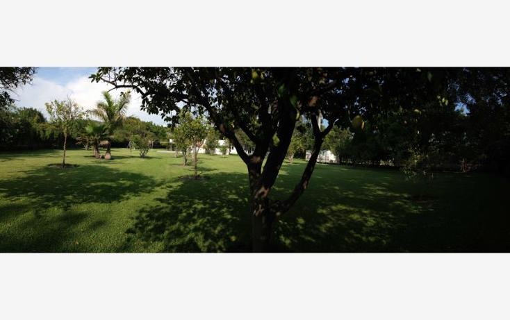 Foto de casa en venta en  34, ticuman, tlaltizapán de zapata, morelos, 1218215 No. 30