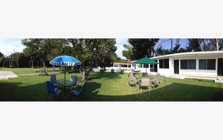 Foto de casa en venta en  34, ticuman, tlaltizapán de zapata, morelos, 1218215 No. 31