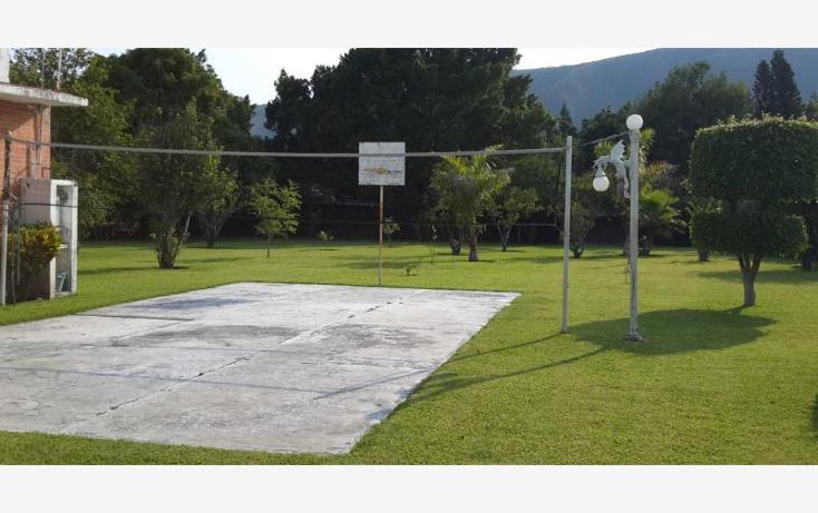 Foto de casa en venta en  34, ticuman, tlaltizapán de zapata, morelos, 1218215 No. 34