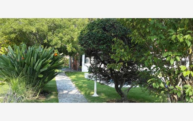 Foto de casa en venta en  34, ticuman, tlaltizapán de zapata, morelos, 1218215 No. 35