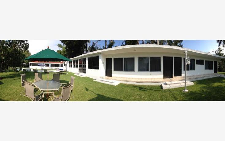 Foto de casa en venta en  34, ticuman, tlaltizapán de zapata, morelos, 1218215 No. 36