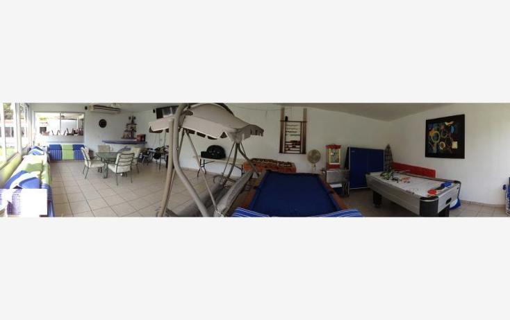 Foto de casa en venta en  34, ticuman, tlaltizapán de zapata, morelos, 1218215 No. 37