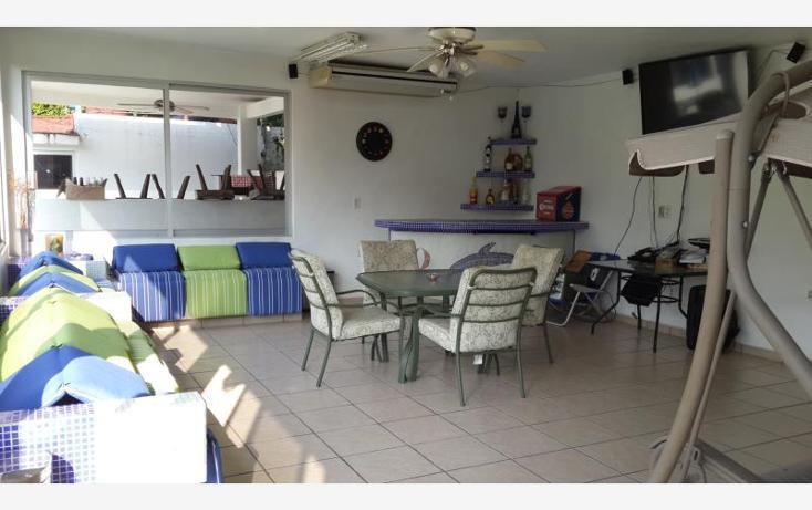 Foto de casa en venta en  34, ticuman, tlaltizapán de zapata, morelos, 1218215 No. 38