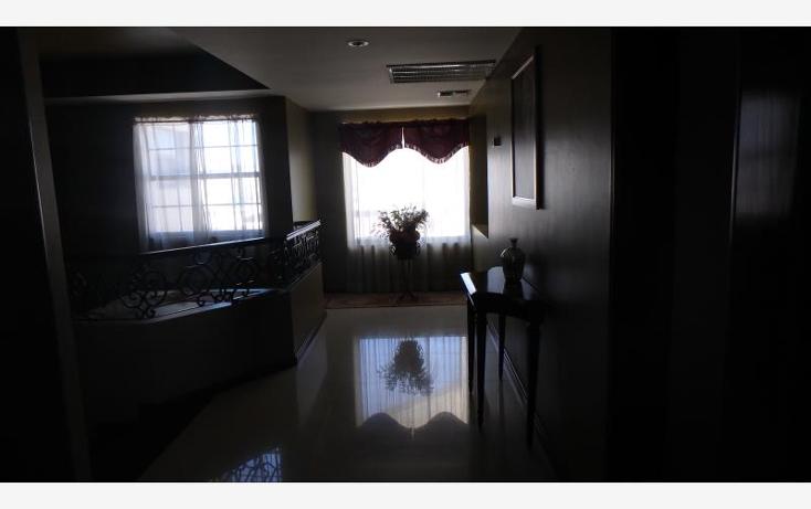 Foto de casa en venta en  34, victoria, matamoros, tamaulipas, 2046748 No. 05