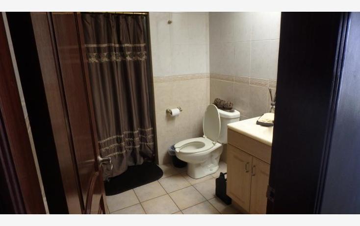 Foto de casa en venta en  34, victoria, matamoros, tamaulipas, 2046748 No. 07