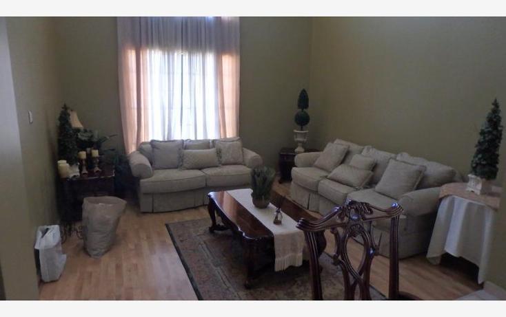 Foto de casa en venta en  34, victoria, matamoros, tamaulipas, 2046748 No. 09